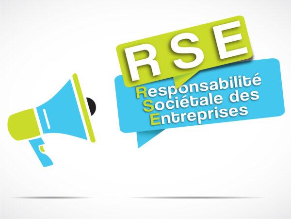 La RSE, un levier pour garantir les mutations écologiques d'une société
